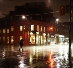umbrella-man_rain_sherbourne_night