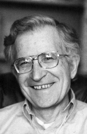 chomsky-close