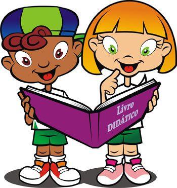 livro-didatico1