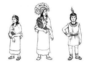 mumia-inca3
