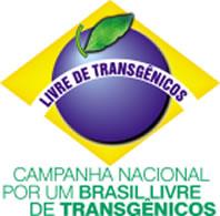 transgenicos (2)