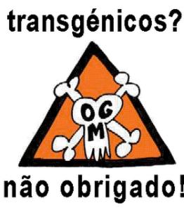 transgenicos_nao_obrigado