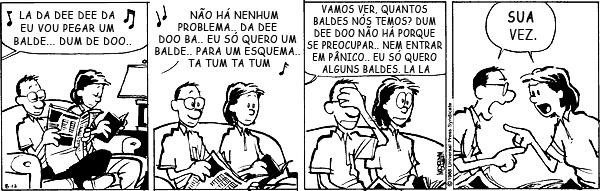 Calvin_Haroldo_2009_09_25