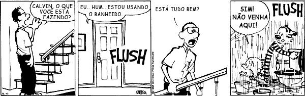 Calvin_Haroldo_2009_09_26
