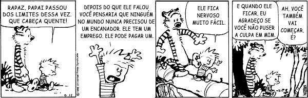 Calvin_Haroldo_2009_09_30