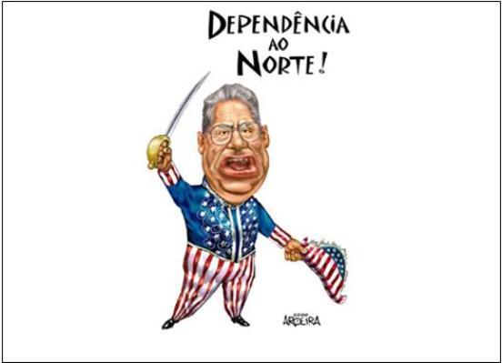 dependenciaaonorte1