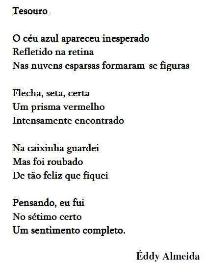 eddy poema