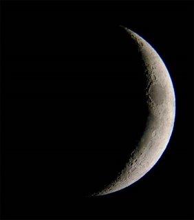 lua-nova1