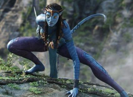 avatar111 Avatar o Filme Alta Definição